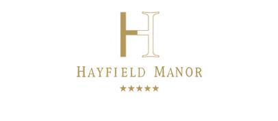 HM_logo_not_leaf