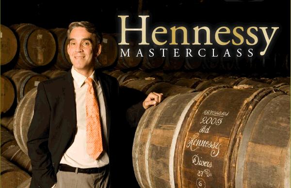02_Hennessy-Masterclass